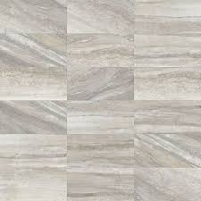 stone tile floor texture. Beautiful Texture Shop The Best Source For Online Discount Glass And Stone Tile View Our  Large Selection Of Glassstonemarblemetaland Other Priced Intended Stone Tile Floor Texture