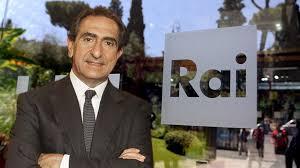La nuova Rai di Carlo Fuortes all'insegna delle direzioni di genere di  Salini, lo stop alle assunzioni di esterni e la newsroom
