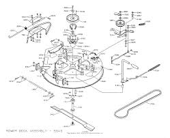 diagram dixon ztr 424 wiring diagrams related keywords & suggestions on microsoft invoice template 2003