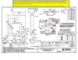 320 amp wiring diagram quick start guide of wiring diagram • need help installing 400 amp 320 service panel amp wiring diagram two amp wiring diagram