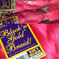 Kanekalon Braiding Hair Color Chart Classic Braid 100 Kanekalon Synthetic Braiding Hair Fiber