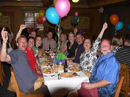 restaurant-birthday-party