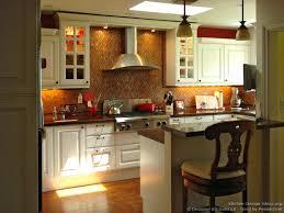 glass range hoods. Glass Range Hoods Sale Designer Kitchens La Pictures Of Kitchen Remodels Cabinets Traditional White Diamond Tile . Cooker