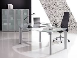 glass office furniture. Refreshingly Different Glass Office Furniture. Surf Diamond Furniture T
