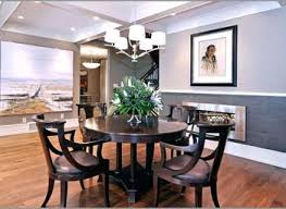 chair rail dining room.  Dining Dining Room With Chair Rail Railing Ideas Throughout