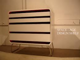 Space Age Furniture Underground Rakuten Global Market Sale Space Age Have Design