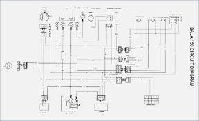peace 110cc atv wiring diagram wildness me 110cc atv wiring diagram taotao at 110cc Atv Wiring Schematic