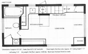 image 7931 from post small home designs floor plans with house plans for small houses also small lake house plans in floor plan