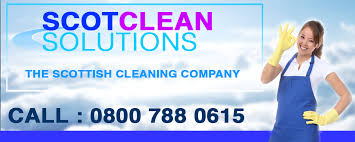 Domestic Cleaning Price List Price List The Scottish Cleaning Company