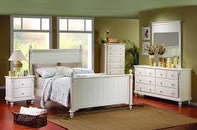 Awesome White Wicker Bedroom Furniture and White Wicker Bedroom