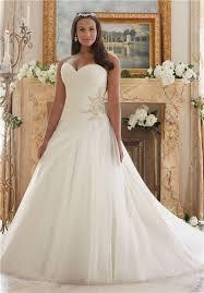 best 25 wedding dress big bust ideas