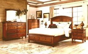 small bedroom furniture arrangement ideas. Hamptons Inspired Luxury Master Bedroom Before And After San. Continue Reading\u2026 Categories: Cozy Ideas. Tags: Arrange Small Furniture Arrangement Ideas L