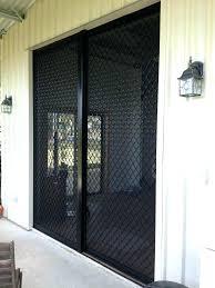 sliding glass door security security doors for sliding glass doors sliding glass door security screen are