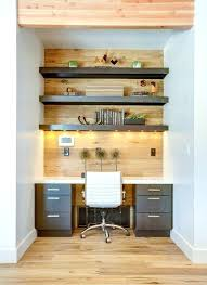 built in shelf ideas splendid design ideas desks with shelves simple best built in desk on home study rooms kids built in shelf design ideas