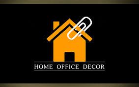 Home Decor Logo Design Amazing Home Logo Image Home Improvement Logos Funeral Office Hardware