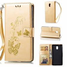 nokia ta 1020. flip case for nokia3 ta-1032 ta-1020 phone leather cover nokia ta 1020 r