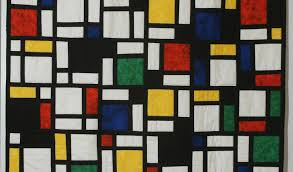 tagged piet mondrian famous paintings names smartphone