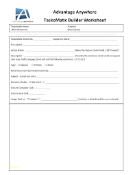 Free Printable Resume Maker Extraordinary Resume Builder Worksheet Resume Building Worksheet Resume Templates