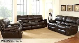 costco leather furniture. Costco Leather Sofa Couch Set Quality . Furniture