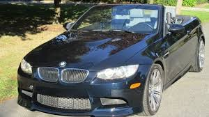 Coupe Series 2012 bmw m3 convertible : 2012 BMW M3 Convertible for sale near Riverhead, New York 11901 ...