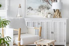 Oz Design Furniture Newcastle The Beach Furniture Coastal Beach Furniture Homewares