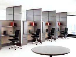 medical office design ideas office. Small Office Waiting Room Design Ideas Large Size Of Modern Medical Best Collection .