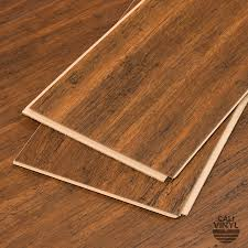 cali bamboo antique java wide vinyl flooring