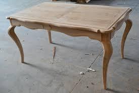 Legno grezzo per tavoli: taverna mobili annunci. settimanale legno