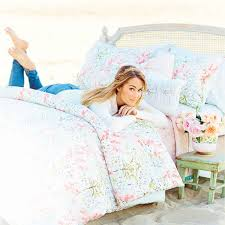 Kohls Bedroom Furniture Lc Lauren Conrad For Kohls Bedding Collection Sweet Dreams