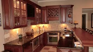 basement kitchen designs. Stylish Basement Kitchen Ideas Small Kitchens R Witherspoon Designs A