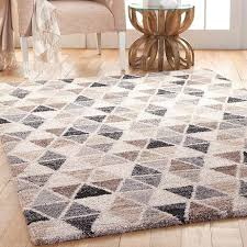 inexpensive 10 x 12 area rugs rug home assets exterior house design