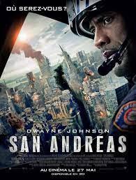 San Andreas Fayı izle - Türkçe Dublaj & Altyazılı - FilmParkuru.com