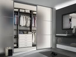 Raumteiler Und Begehbare Kleiderschränke Schlafzimmer Produkte
