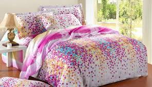 bedspreads duvet bedspread argos ruffle bl dark and dunelm dorm sets king double erfly collections set