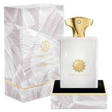 Amouage <b>Honour Man</b>, купить духи, отзывы и описание <b>Honour Man</b>