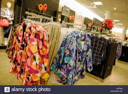 palm beach florida gardens the gardens mall nordstrom department business retail fashion upscale ping display women s