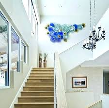 stairway wall art staircase wall decor staircase wall decor ideas staircase wall decorating ideas staircase wall