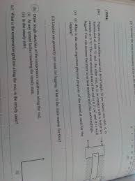 heat structured essay gurupaara heat structured essay