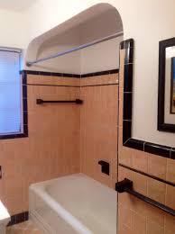 47 colors of bathroom tile from B\u0026W Tile | Pink tile bathrooms ...