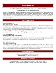 Sample Teaching Resume Beautiful 13 Best Teacher Cover Letters