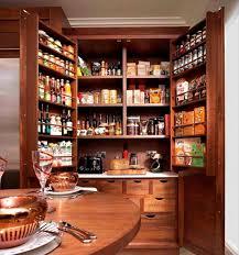 kitchenremodeling in lincoln nebraska kitchen pantry design rules batwing style reach