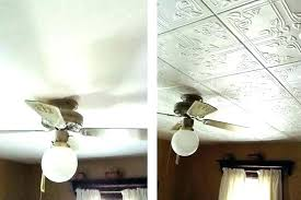 cost to remove drop ceiling removing drop ceiling cost of removing popcorn ceiling removing drop ceiling cost to remove drop ceiling