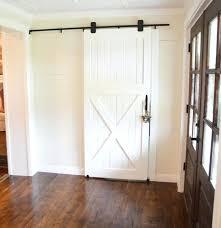 24 inch pocket door interior barn doors inch barn door hardware mini barn door