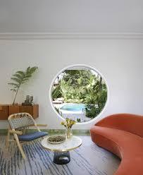art deco furniture miami. An Art Deco Miami Villa Turned Furniture Showcase Wsj Regarding The Brilliant R