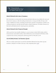 Car Insurance Quotes California Interesting Get Car Insurance Quotes California Elegant California Cheap Car