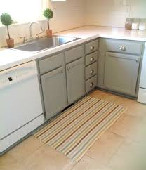 Kitchen Home Depot Simple Traditional Home Depot Kitchen Cabinets With Nice Color