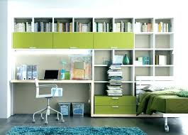 home office color. Best Paint Colors For Home Office Trend Good Color