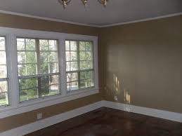 Painting Ideas With Three Colors Ideas To Paint My Living Room Ideas Paint  Living Room