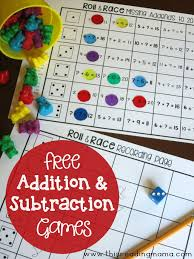 as well  additionally Best 25  Math games ideas on Pinterest   Multiplication dice games together with  moreover s   i pinimg   736x 4a d0 2a 4ad02acf9c012ad further Best 25  Subtraction games ideas on Pinterest   Subtraction moreover Best 25  Skip counting ideas on Pinterest   Skip counting besides  besides Best 25  Numbers ideas on Pinterest   Number recognition further Best 25  Money games ideas on Pinterest   Money games for kids moreover . on best easy math games ideas on pinterest card pictures year one maths worksheet