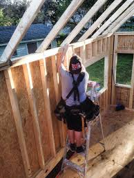 Small Picture Tiny House Roof Framing Choo Choo Tiny House